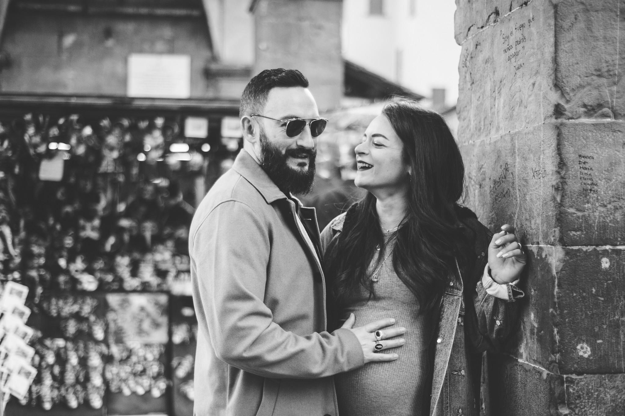 Flavia_Fiengo_maternity00002