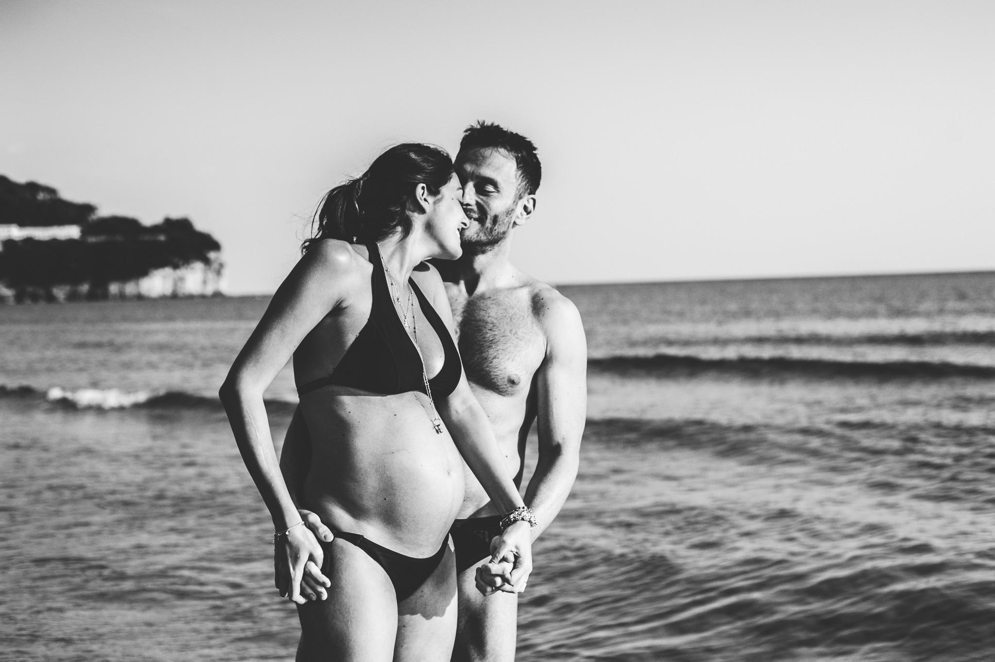Flavia_Fiengo_maternity00016
