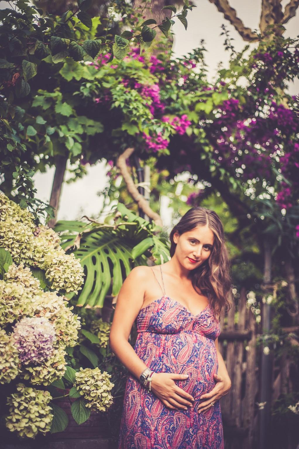 Flavia_Fiengo_maternity00030