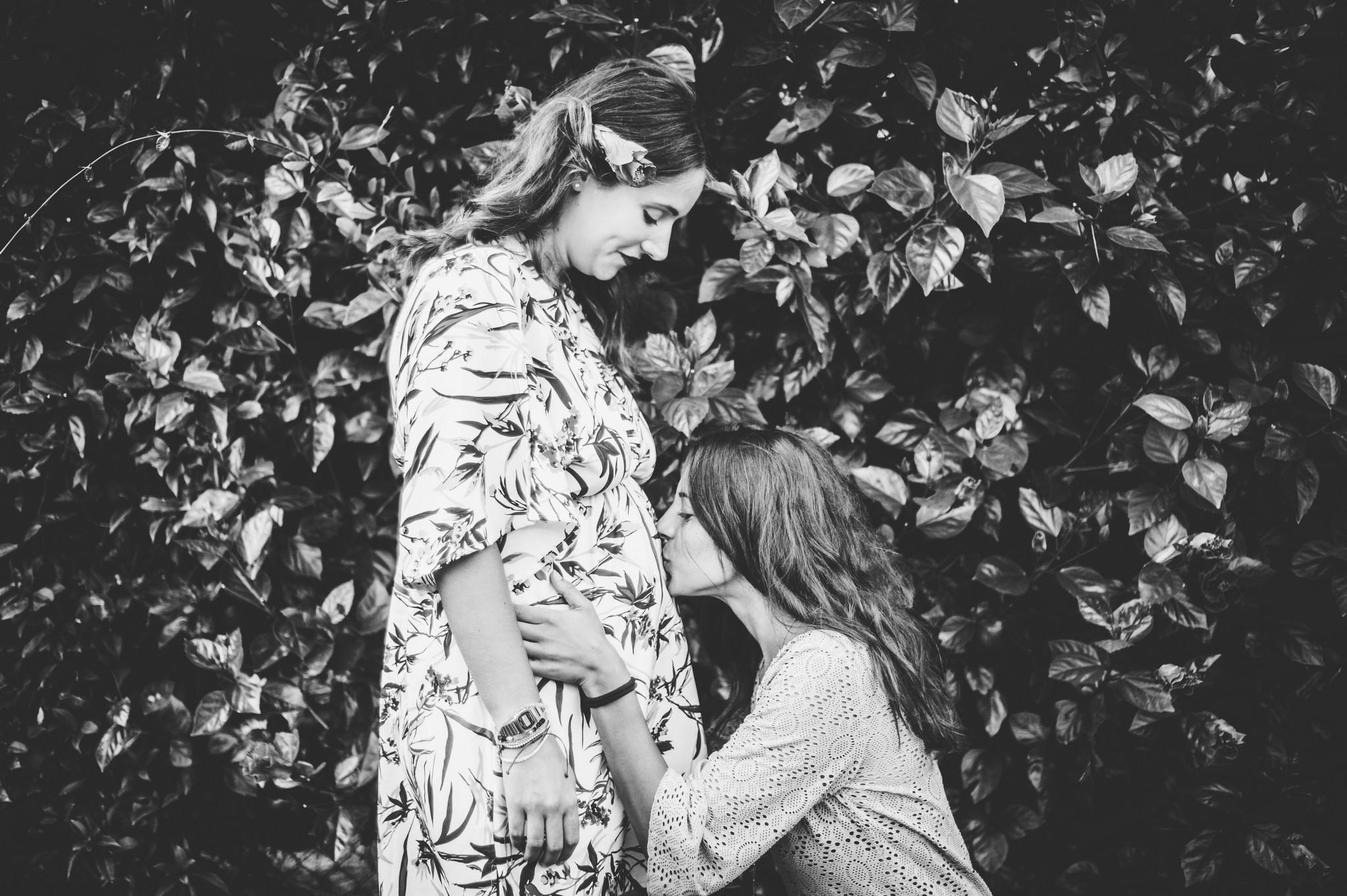 Flavia_Fiengo_maternity00033