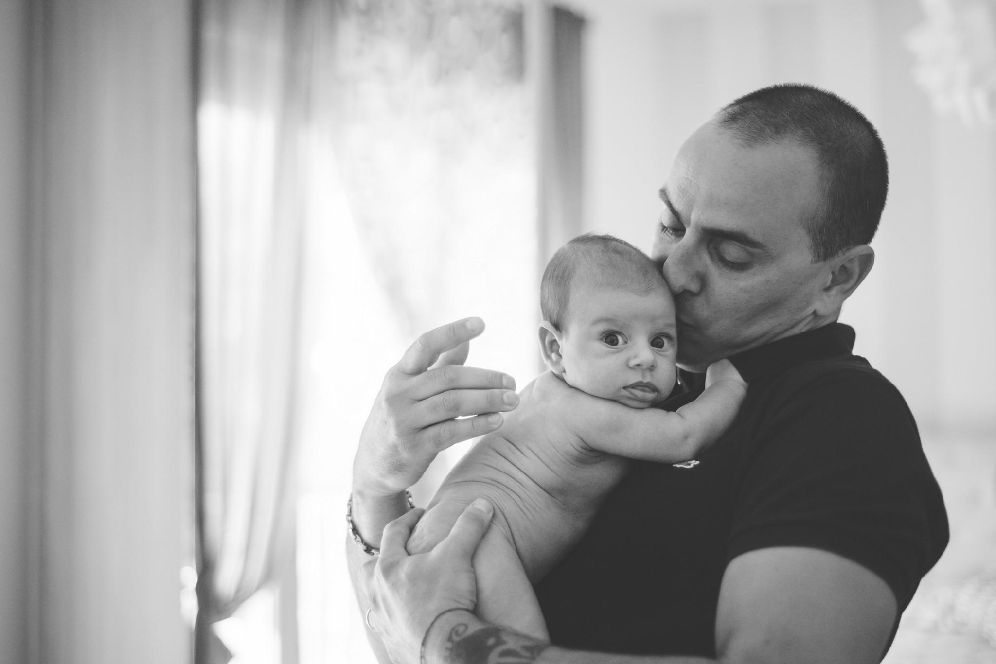 Flavia_Fiengo_maternity00038