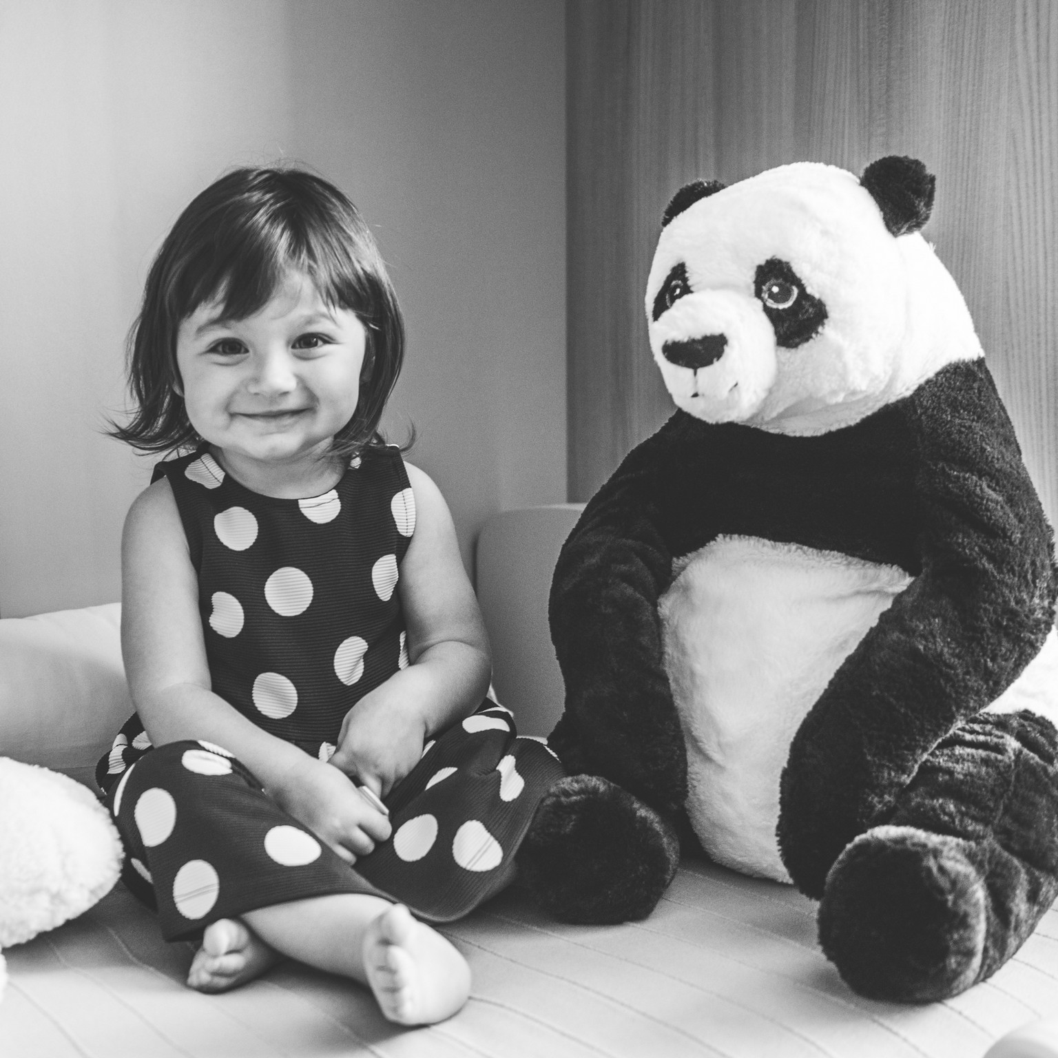 Flavia_Fiengo_maternity00044