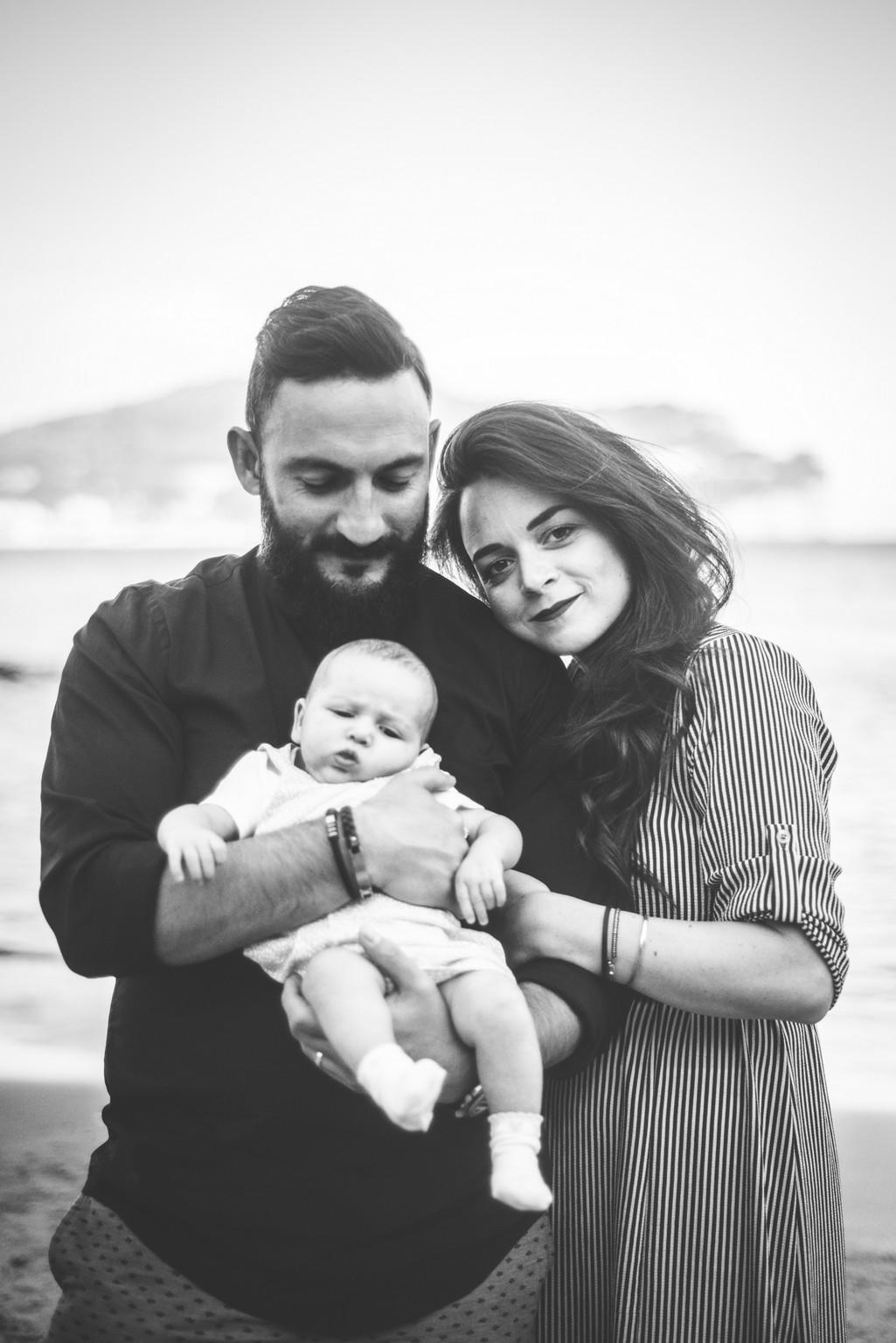 Flavia_Fiengo_maternity00055