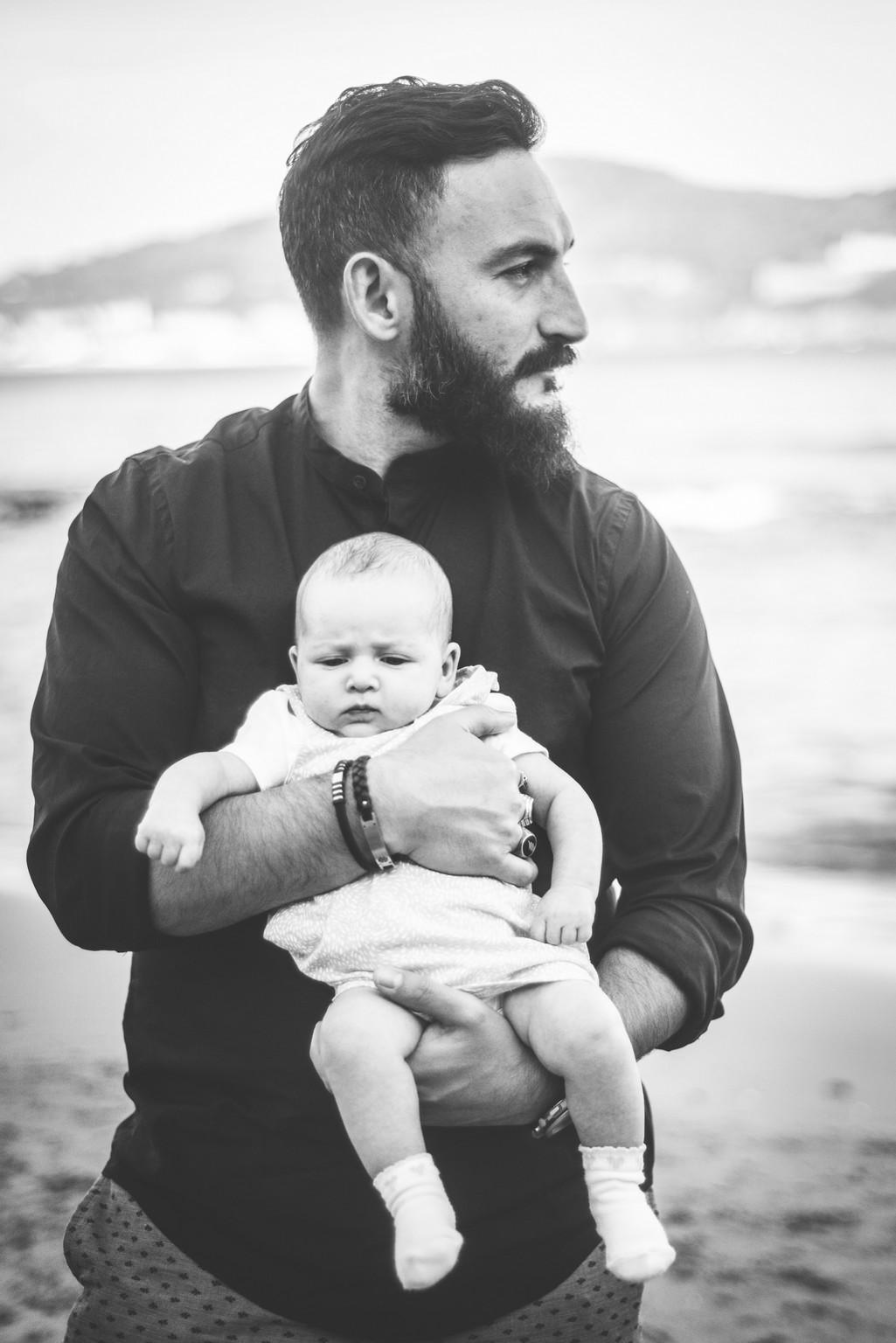Flavia_Fiengo_maternity00056