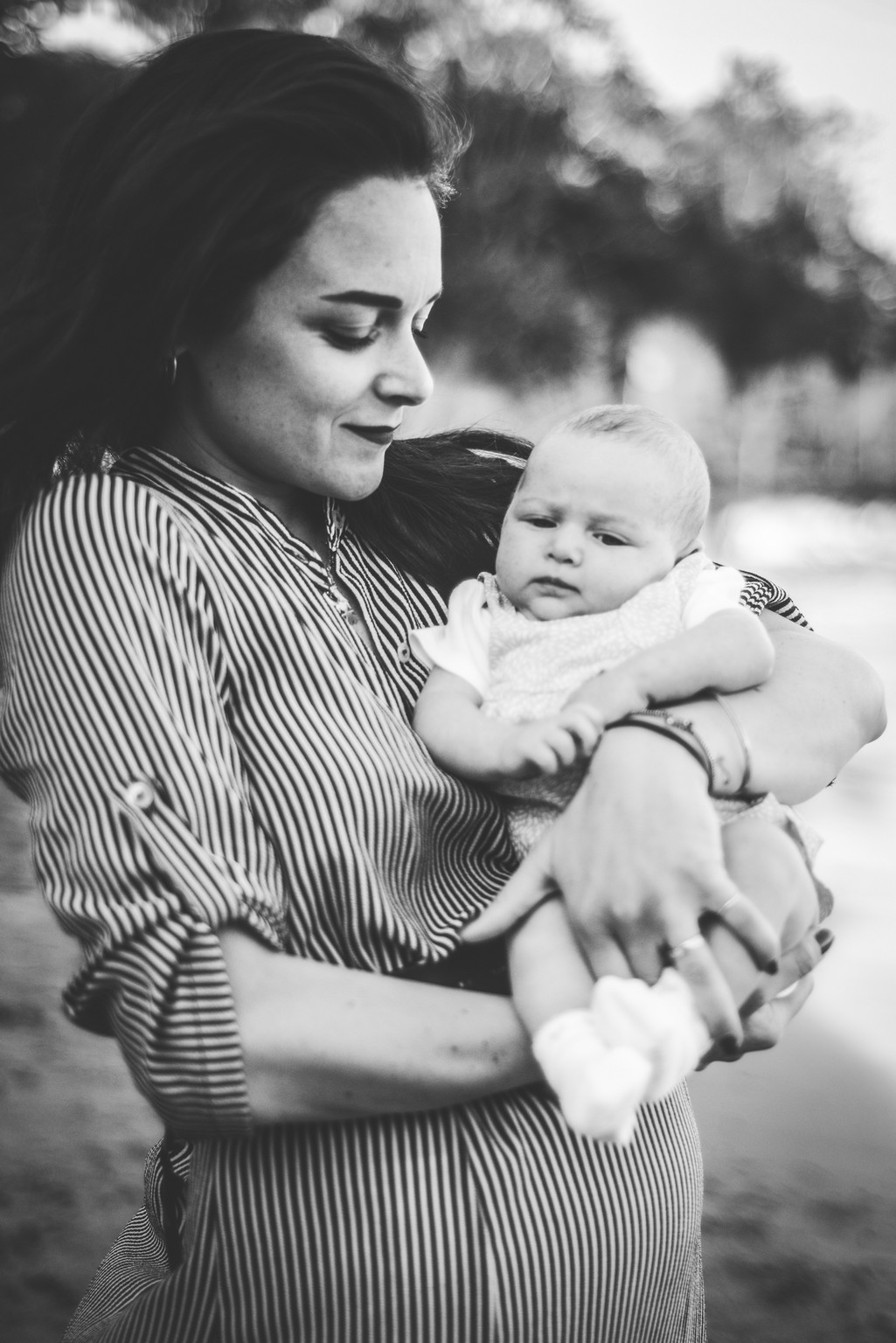 Flavia_Fiengo_maternity00057