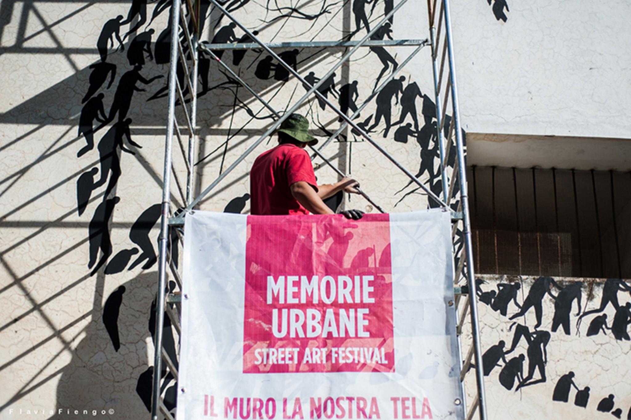 Flavia_Fiengo_memorie urbane00007