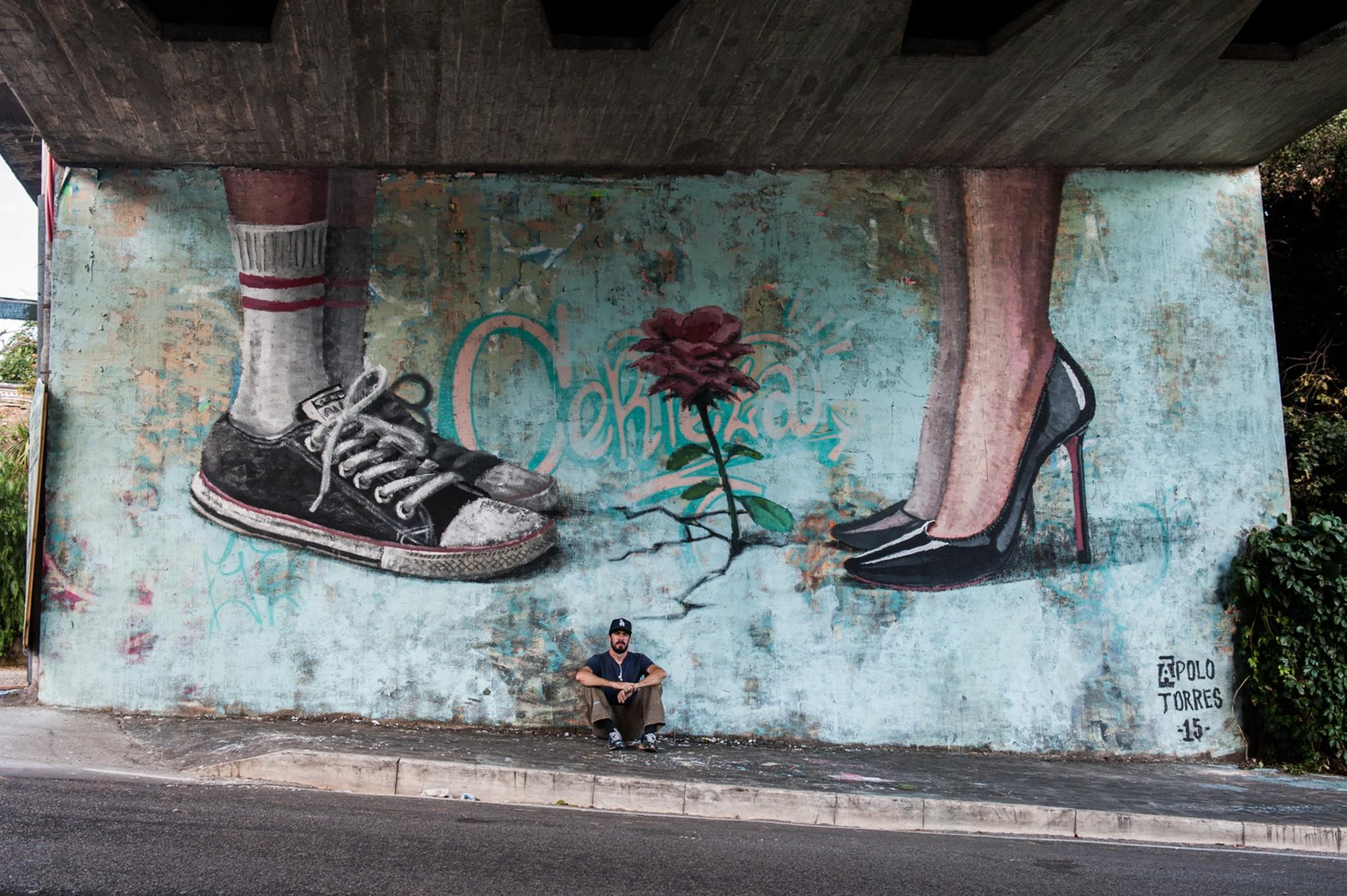 Flavia_Fiengo_memorie urbane00029
