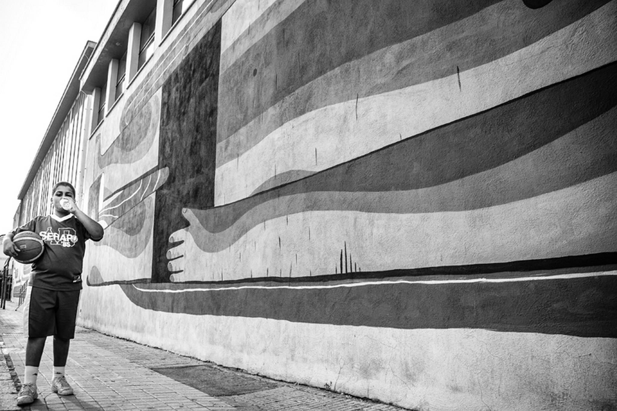 Flavia_Fiengo_memorie urbane00055