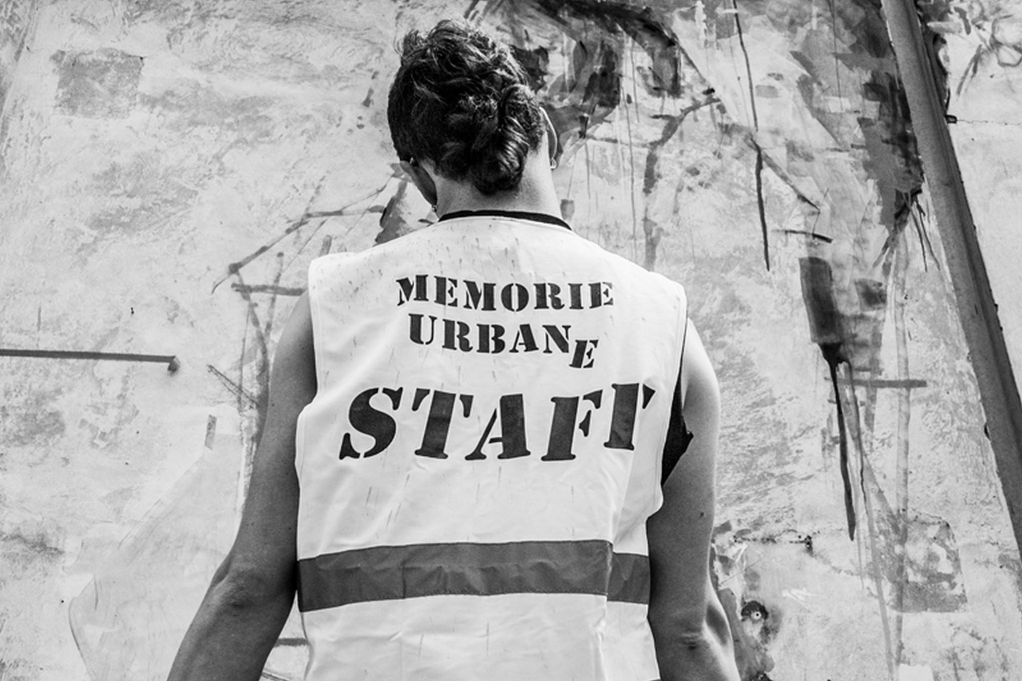 Flavia_Fiengo_memorie urbane00063