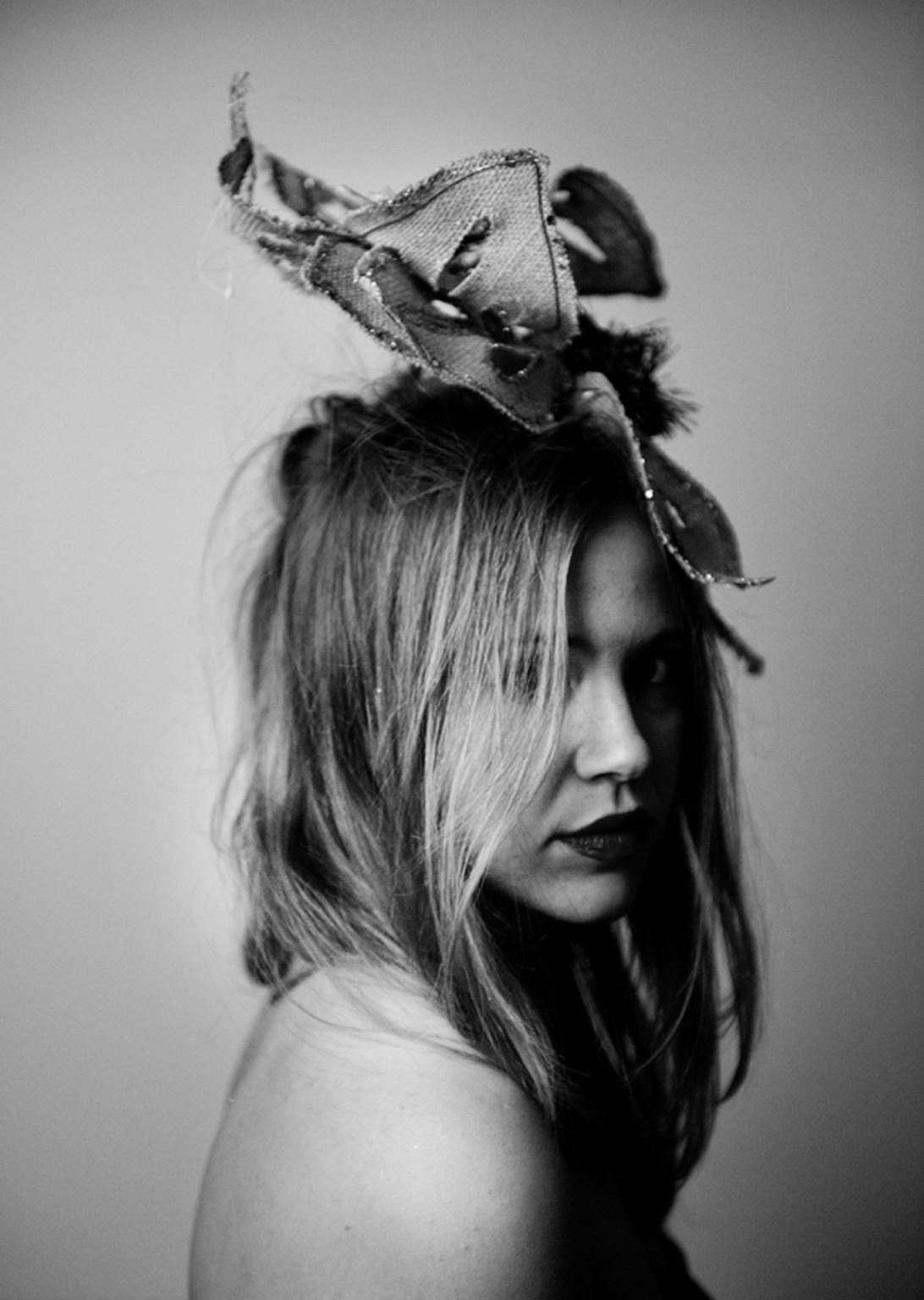 Flavia_Fiengo_portrait00005