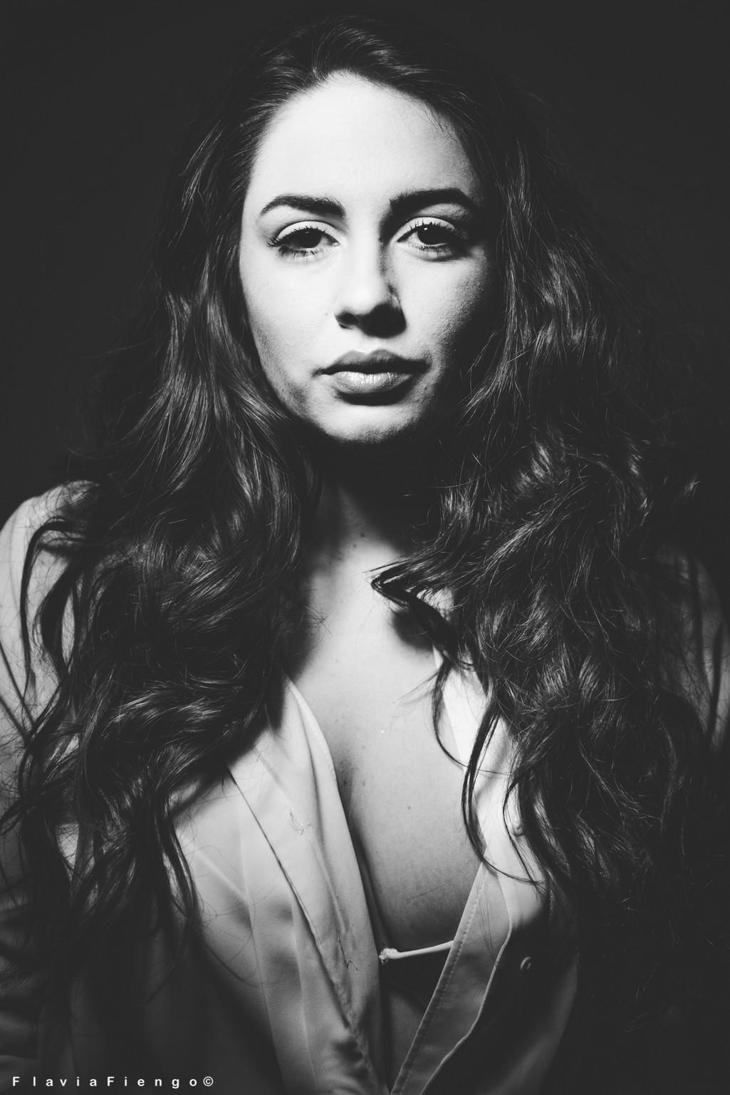 Flavia_Fiengo_portrait00009