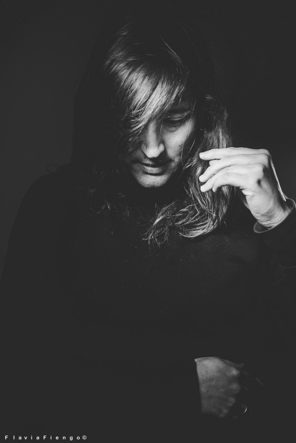 Flavia_Fiengo_portrait00017