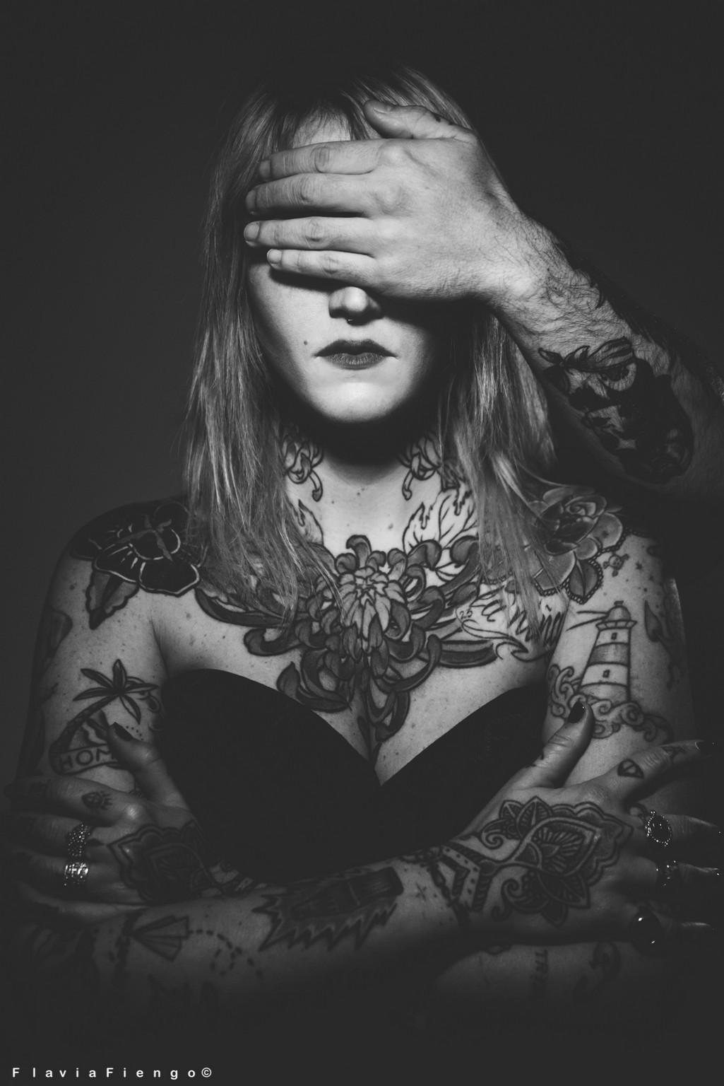 Flavia_Fiengo_portrait00019