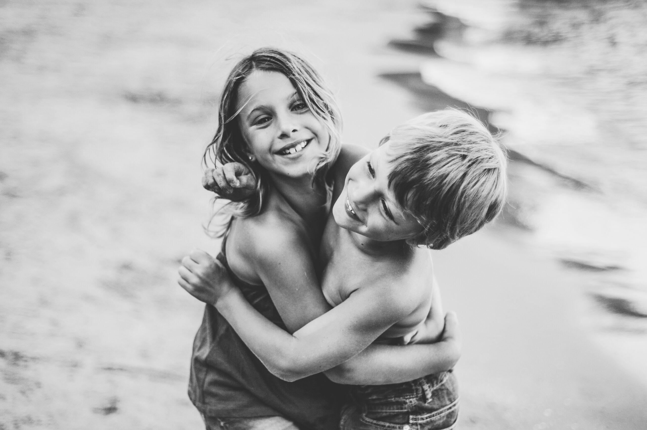 Ilaria&Family_flaviafiengo-79
