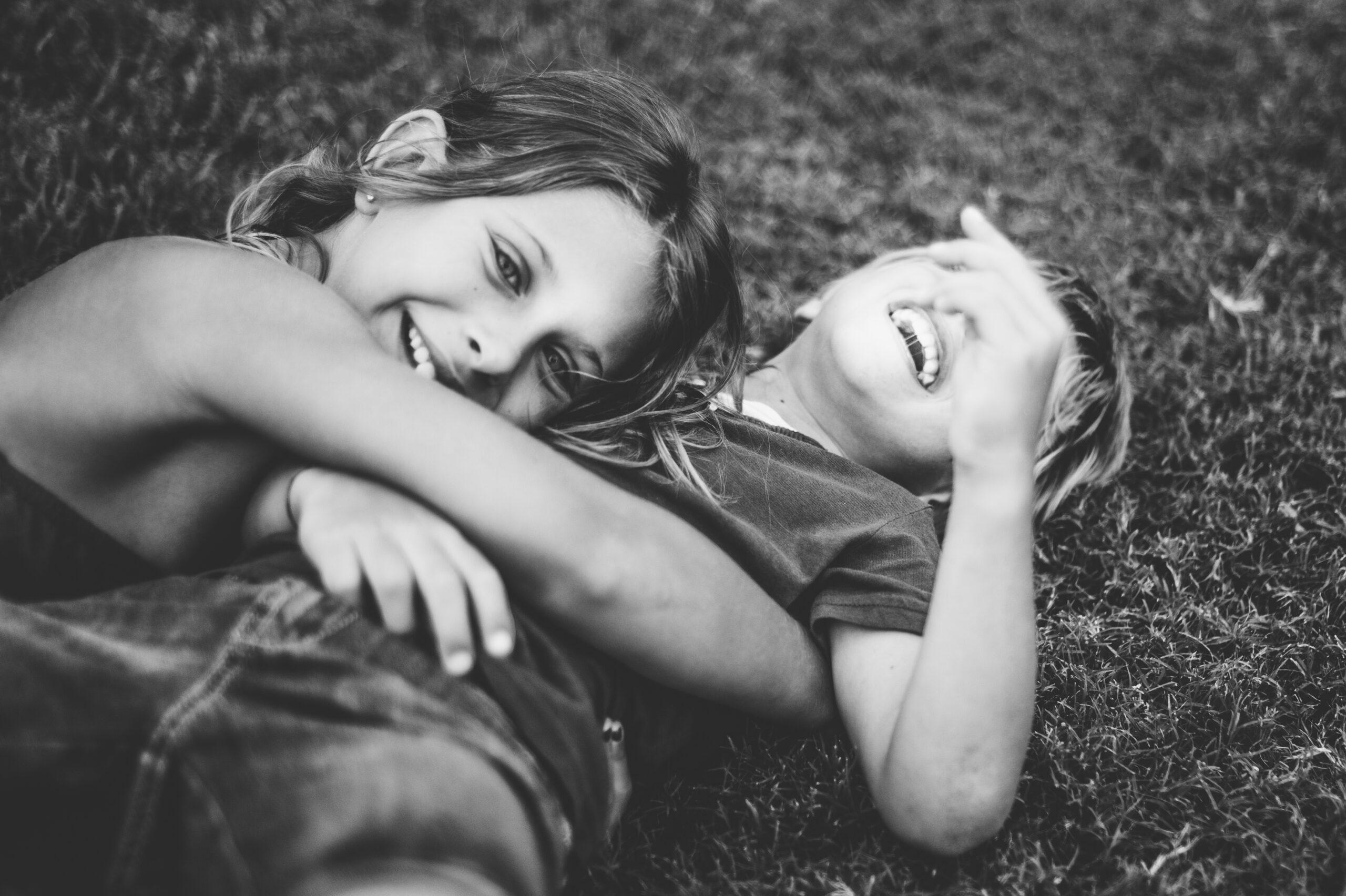 Ilaria&Family_flaviafiengo-5
