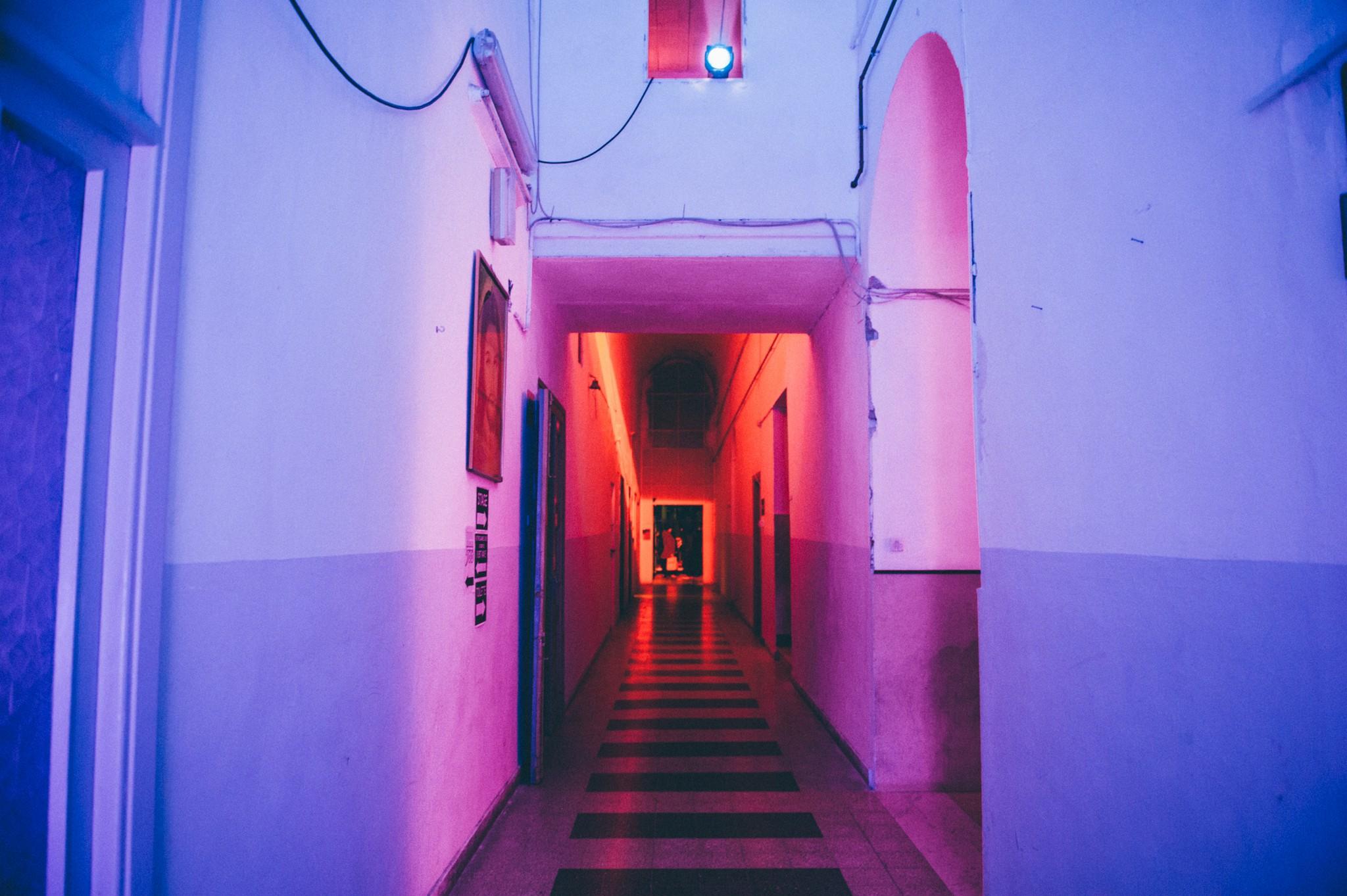 Flavia_Fiengo_esperimenti_2017_38