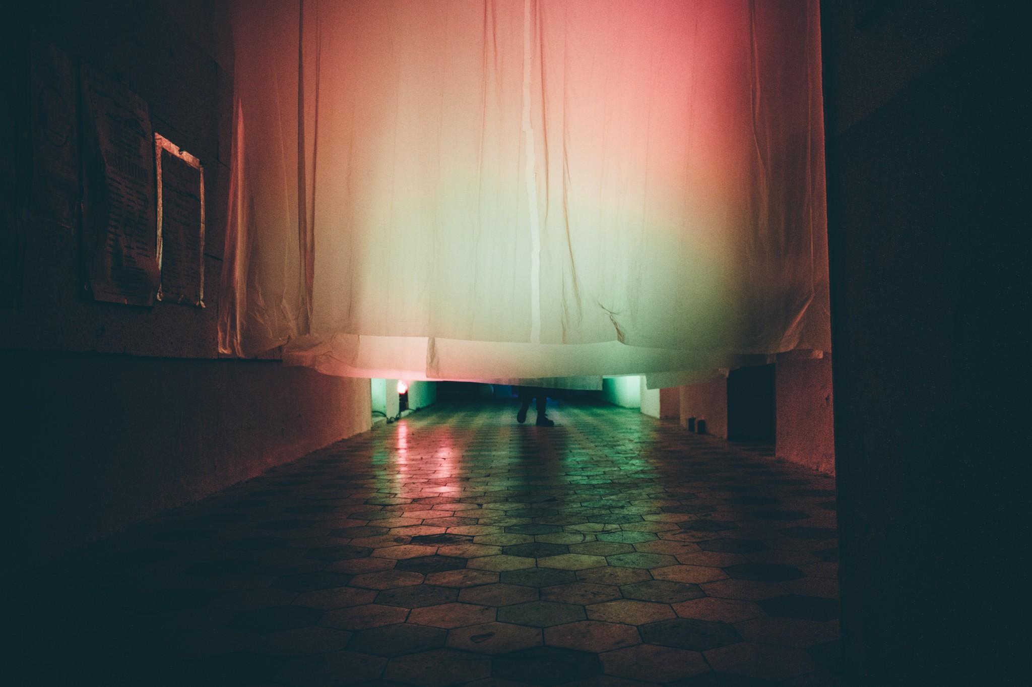Flavia_Fiengo_esperimenti_2017_40