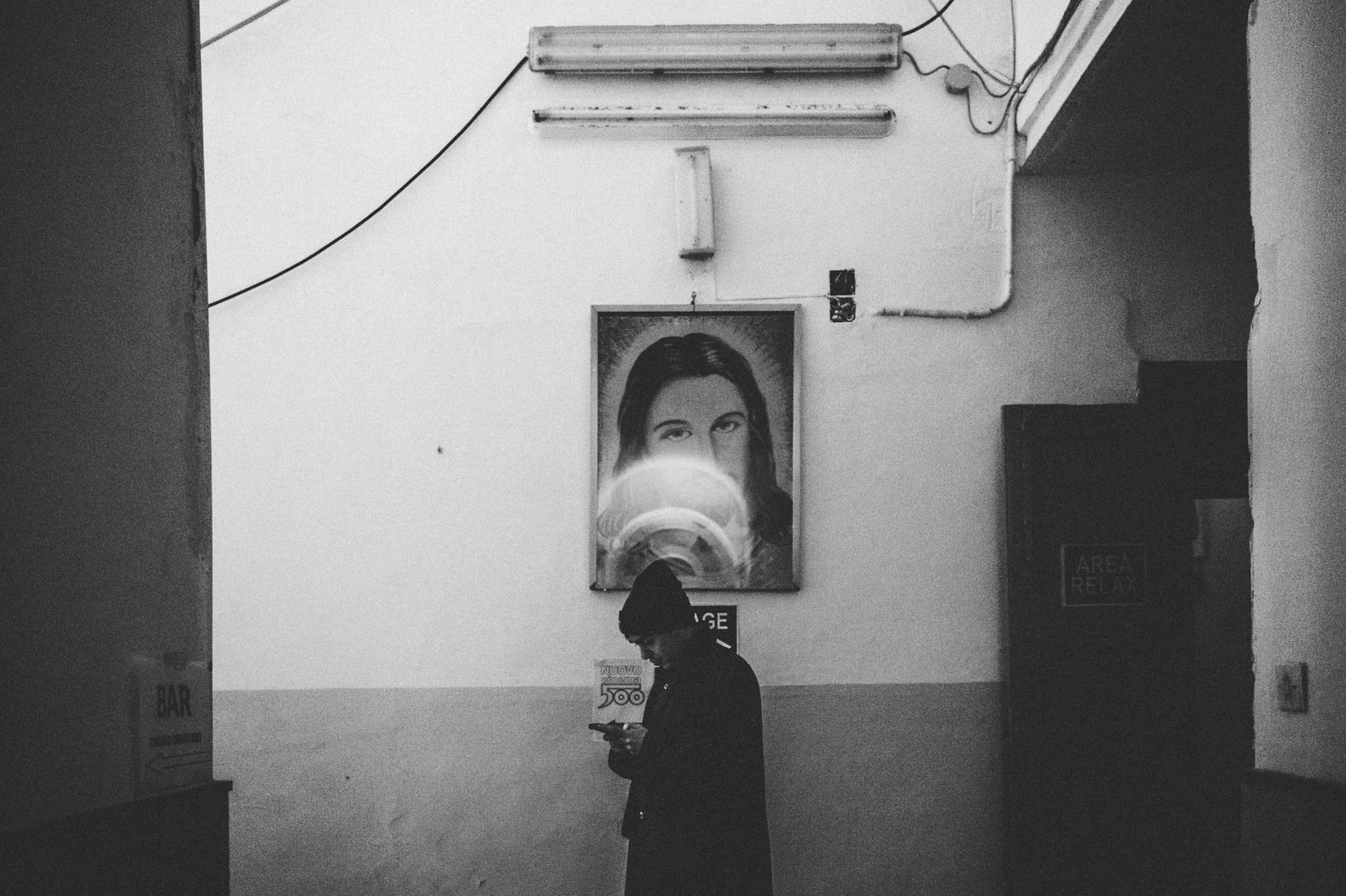 Flavia_Fiengo_esperimenti_2017_54