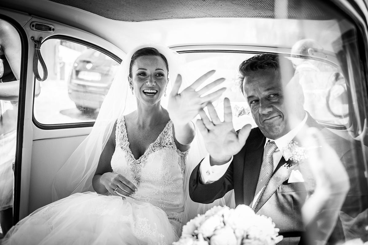 FlaviaFiengo_foto_Wedding-7